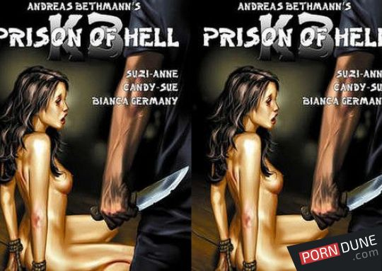 Porn movies with good plot