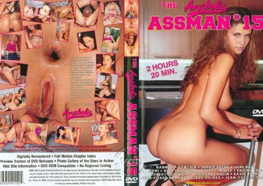 Hd hot sexy movie download